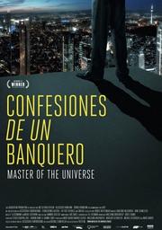 Confessions d'un banquer