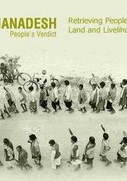 Janadesh people's verdict