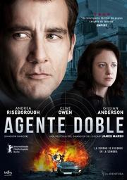 Agent doble
