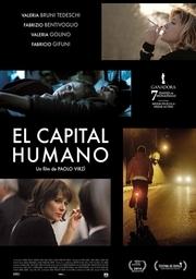 El capital humà