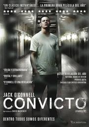 Convicte
