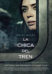 La noia del tren