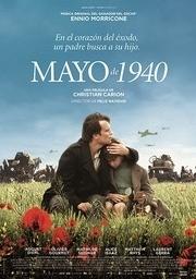 Maig de 1940