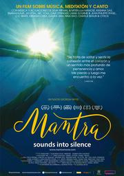 Mantra: Sounds into Silence