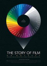 The Story of Film: An Odissey