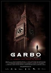 Garbo, l'espia