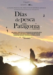 Días de pesca en Patagonia