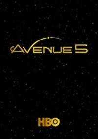 Avenue 5