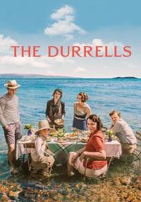 Els Durell