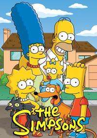 Els Simpson