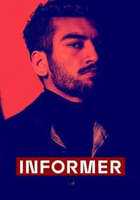 Informer