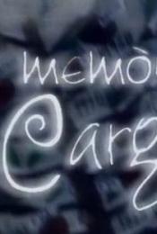 La memòria dels Cargols