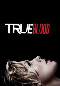 Sangre fresca